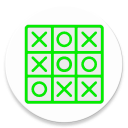 Tic Tac Toe - Play Best Classic Board Game Offline