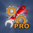 Autorun Manager Pro
