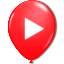 Play Lite for YouTube