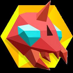 Swarm simulator 148 download apk for android aptoide swarm simulator icon publicscrutiny Images
