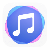 Music+ Icon