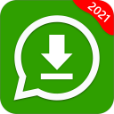 Status Saver 2019 : Images & Videos Downloader