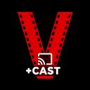 Voir Films et Séries HD _Streaming Gratuit