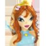 Winx Puzzle - 2.3.0