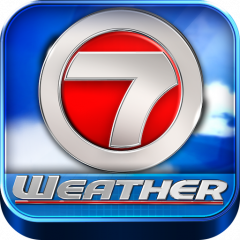 WSVN • South Florida's Weather 2 7 6 Download APK for