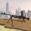 Shooting Targets - FPS Target Shooting Games