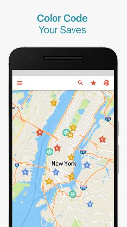 CityMaps2Go Plan Trips Travel Guide Offline Maps 11 4 1 (Play