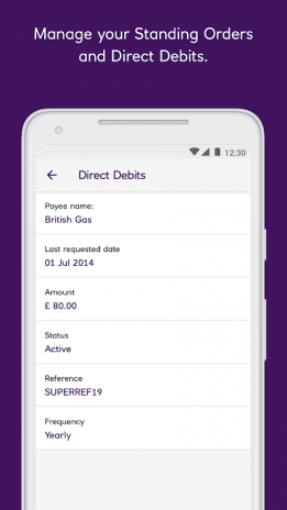 NatWest Mobile Banking 05 18 0000 85 0 Download APK for Android
