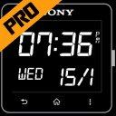 PixelS Watches - Smartwatch 2