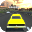 Coupe Classico 3D Free Racing Game