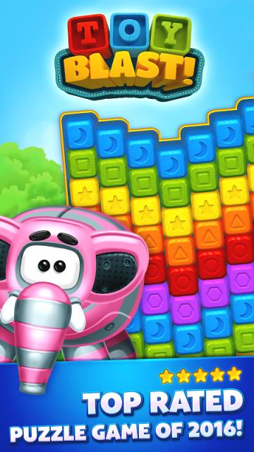 android games free download deutsch