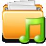 MP3 Online