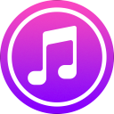 Gama: Free Mp3 Music Download
