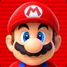 Super Mario Run Ikon