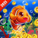 Fish Game - Fish Hunter - Daily Fishing Offline