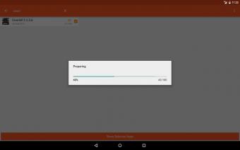 Uygulama Payla_ Pro Screenshot