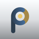 ProcurApp