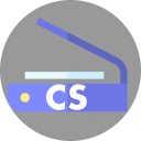 Cam Scan - Document Scanner