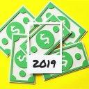 Geld verdienen: Deine Cash App