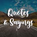 Deep life Inspiring Quotes and Sayings