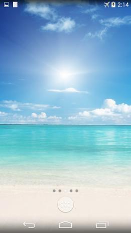 Ocean Live Wallpaper 4k 20 Download Apk For Android Aptoide