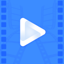 SX Video Player : All Format Video Player