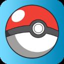 Pokemon Dex: Generations