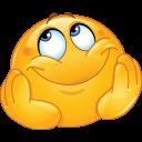 Emoji World 2 ™ More Smileys