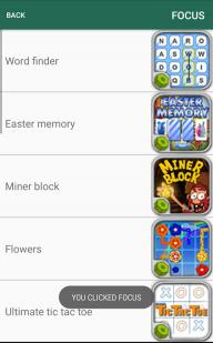 MYGAMES screenshot 6