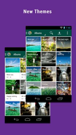 Premium License for PICASATOOL 1 1 2 Загрузить APK для Android - Aptoide