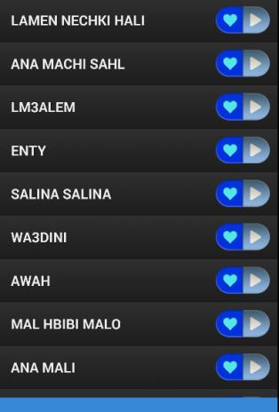 تحميل جميع اغاني محمد عبده في ملف واحد