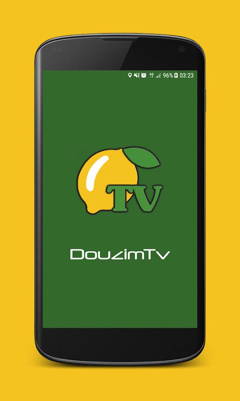 MOBIKIM TV APK 2018 TÉLÉCHARGER