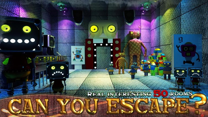 Can You Escape The 100 Room I 10 Download Apk For Android Aptoide
