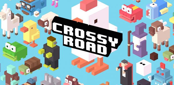 crossy road hack apk aptoide
