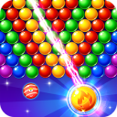 The New Bubble Shooter Game