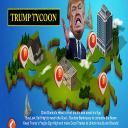 Trump Tycoon
