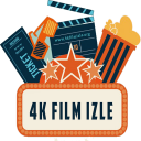 4K Film izleme