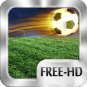 Football Jeux Flick coup