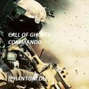 Commando Killer SWAT - DLC
