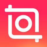 InShot - Video Editor & Video Maker Icon