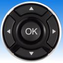 Sharp Remote
