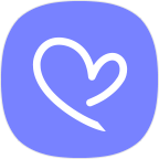 Live Message - 1.1.06 Icon
