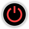 Flashlight Widget Icon