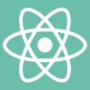 React Native Explorer with code