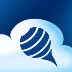 Qaleido QSync 1 3 11 Download APK for Android - Aptoide