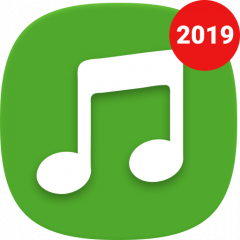 free ringtones for android apk downloads