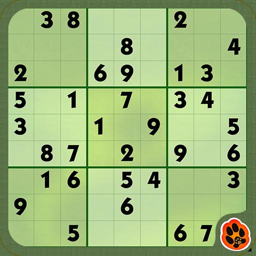 Best Sudoku (Free)