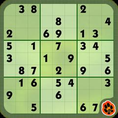 Sudoku para descargar gratis con soluciones   sudokus, proyectos.