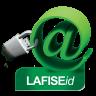 LAFISEid Icon