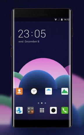 Vivo V5S Android 8 0 Update — TTCT